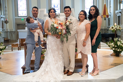 Wedding -03466