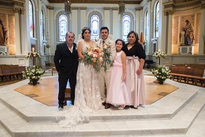 Wedding -03463
