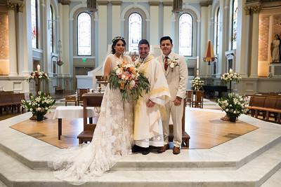 Wedding -03461