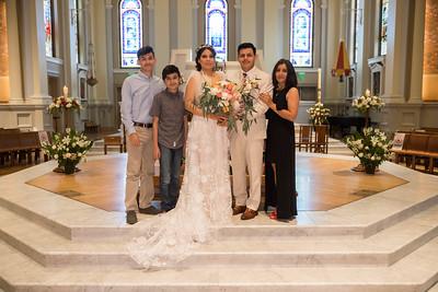 Wedding -03491