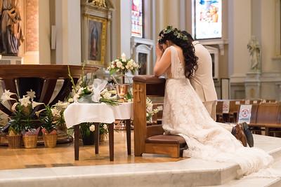 Wedding -03361