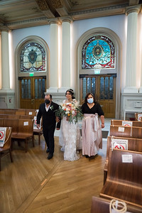 Wedding -03130