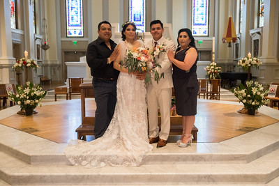Wedding -03477