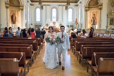Wedding -03438