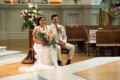 Wedding -03194