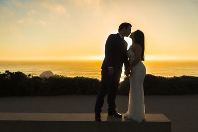 Engagement -08865
