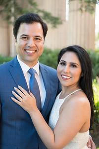 Engagement -08738