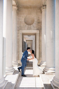 Engagement -08575