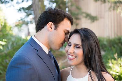 Engagement -08741
