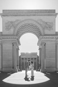 Engagement -09218