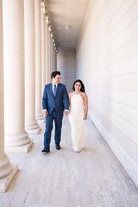 Engagement -08455