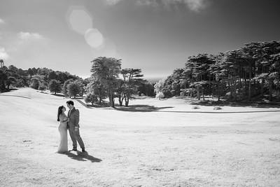 Engagement -09245