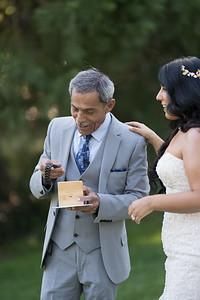 Wedding -05791-2