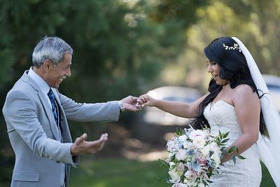 Wedding -05760-2
