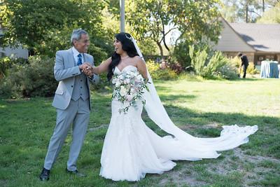 Wedding -08834
