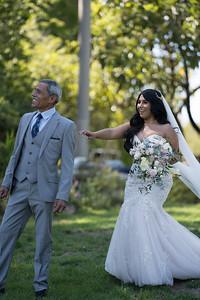Wedding -05750-2
