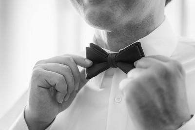 Wedding -05858-Edit