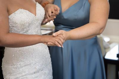 Wedding -05747