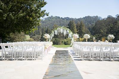 Wedding -05939
