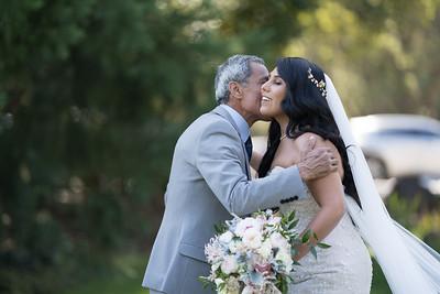 Wedding -05765-2