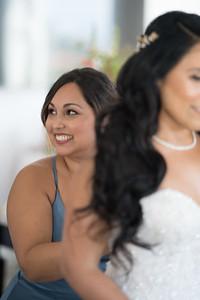 Wedding -05753