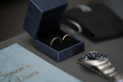 Wedding -05735