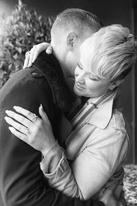 Engagement -09122-Edit