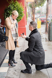 Engagement -09033