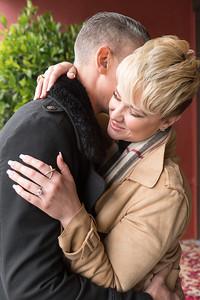Engagement -09122
