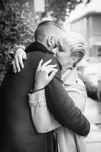 Engagement -09190-Edit
