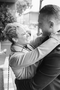 Engagement -09166-Edit