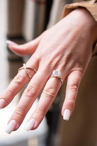 Engagement -09064