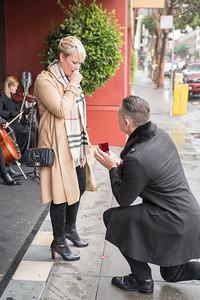 Engagement -09032