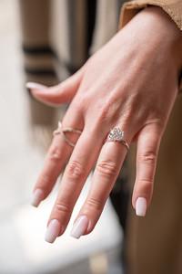 Engagement -09066