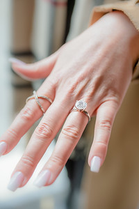 Engagement -09064-10