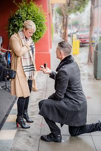 Engagement -09033-6