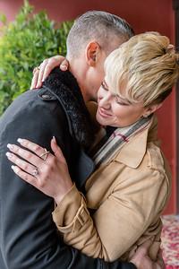 Engagement -09122-15