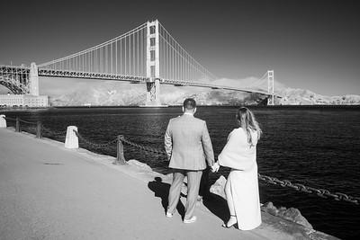Wedding -09005