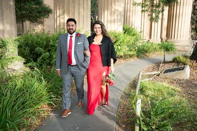 Wedding -01237
