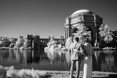 Wedding -08976