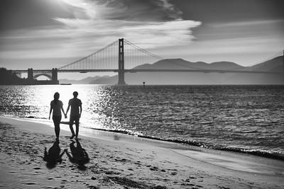 Engagement -01227-Edit