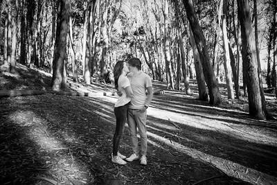 Engagement -00849-Edit