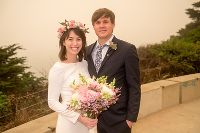 Wedding -07064