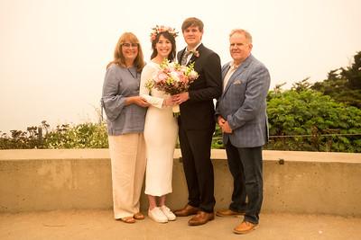 Wedding -07047