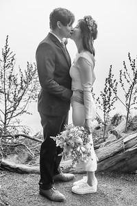 Wedding -06913-Edit-Edit