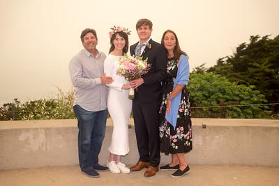 Wedding -07072