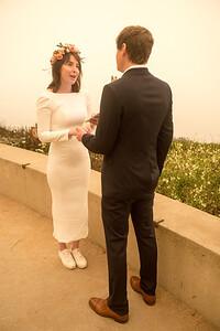 Wedding -06979