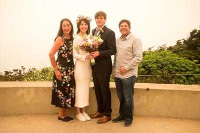 Wedding -07058