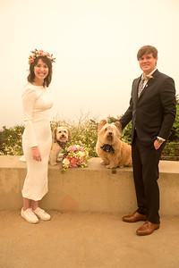 Wedding -07007