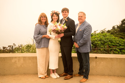 Wedding -07048